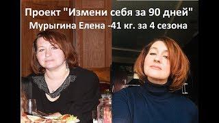 Правильное питание. Как правильно похудеть. ПП. Елена Мурыгина. Красота, здоровье в Coral Club.