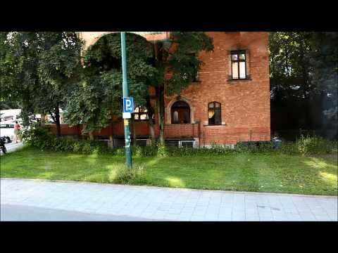 Munich - Dreaded