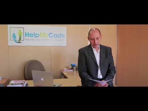 ¿Cómo cancelar una cuenta bancaria? de YouTube · Duración:  2 minutos 11 segundos