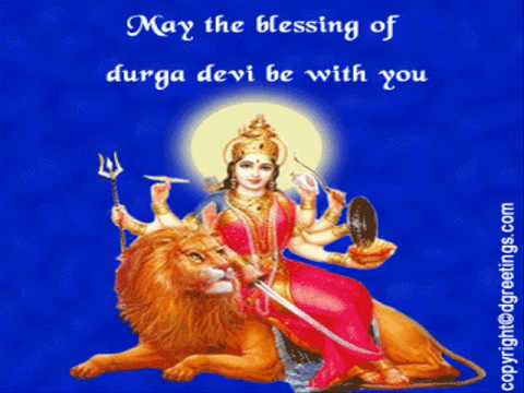 phuulan da banaya tera haar sheran waliye(narendra chanchal)