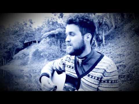 Thaeme e Thiago cantam composição de Gabriel; assista ao clipe!