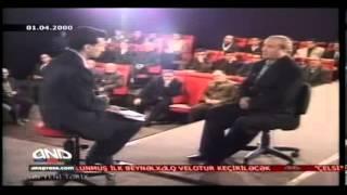 40 kəndi ermənilərdən alan Azərbaycanın Talış əsilli generalı