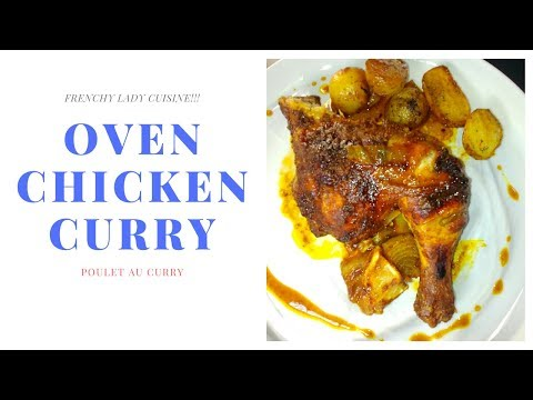butterfly-chicken-curry-/-poulet-papillon-au-curry