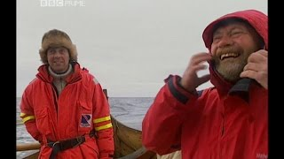 Secrets Of The Ancients 1of5 Viking Voyage
