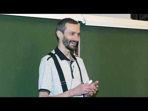 Презентации по информатике Информатика Сообщество