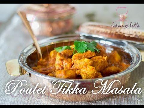 poulet-tikka-masala,-chicken-tikka-masala,-دجاج-تيكا-ماسالا