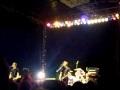 watch he video of Dinosaur Bones-showbread-Live at Lifelight 2010