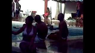 Download Video Zainab Indomie MP3 3GP MP4
