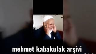 Şeyh ibrahim   Mehmet Kabakulak Arşivi