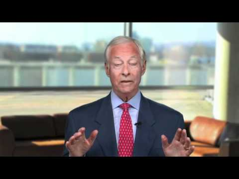 brian tracy sales success pdf