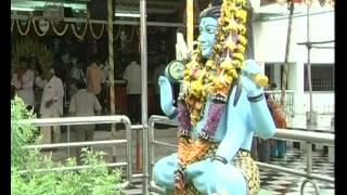 Chhe Mantra Maha Mangalkari Gujrati Shiv Bhajan Arvind Barot [Full Song] I Shiv Parne Chhe