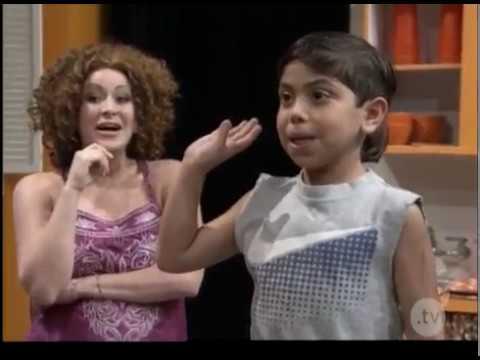 Mama's Boy - ''El Plomero'' - Sunshine Remix - eltocino.tv