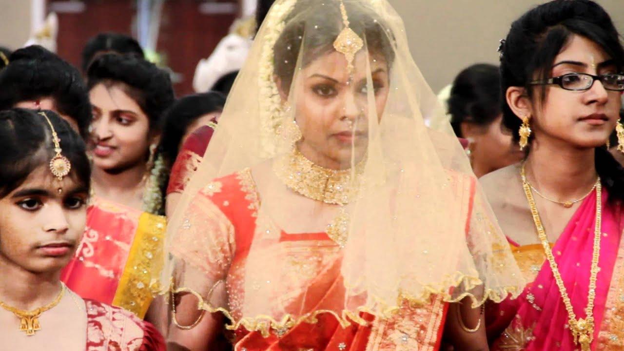 thushanth amp nisha tamil hindu wedding canada toronto youtube