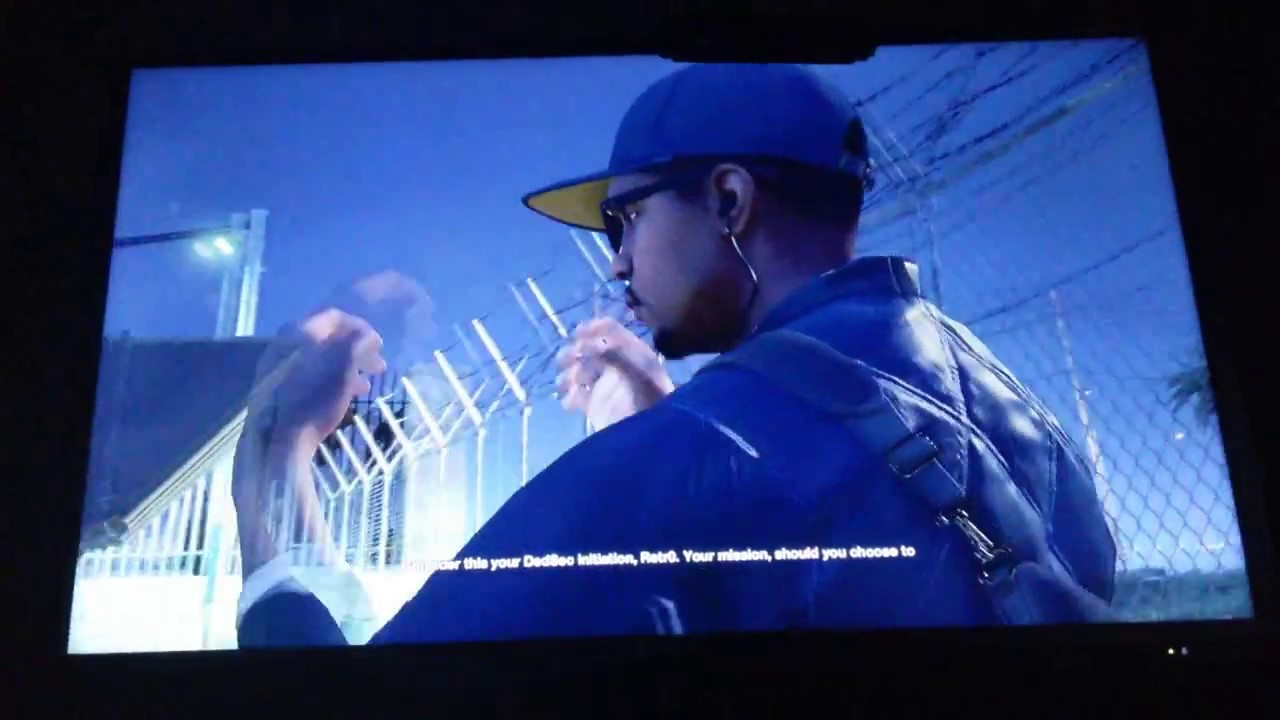 how to get watch dogs freee