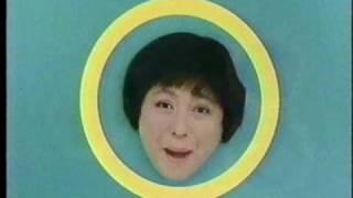 日本人女性として初めての北極点到達を果たした和泉雅子さん。 クロネコ...