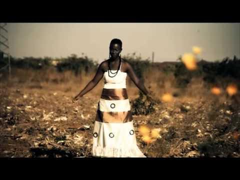 Ambuya - Wezi (Official Video)
