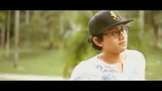 Lah Ahmad - SALAM (cover) by Zack Merican&Syed Shamim feat Three Times Brag