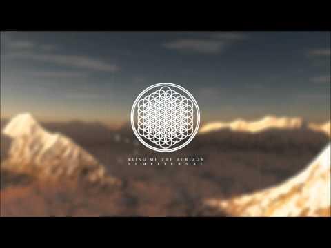 Bring Me The Horizon - Antivist Lyrics [HQ]