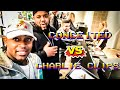 NIKE & ADIDAS EMPLOYEE STORE SHOPPING BATTLE! WHO SPENT THE WILD N OUT TOUR SMARTER MONEY IN 2 DAYS?