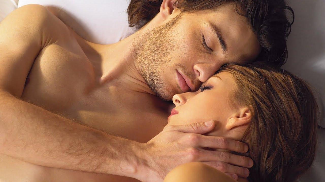 Видео за интимной жизнью женщины — img 4