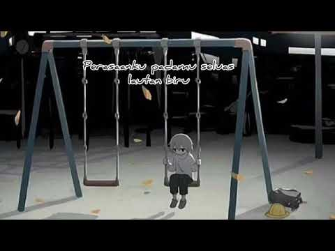 Nightcore ~ Satu Peluang (malay)