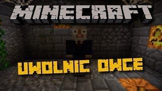 Minecraft: Uwolnić Owcę