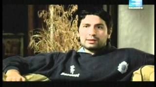 Especial Leo Gutierrez Canal Encuentro - Parte 1