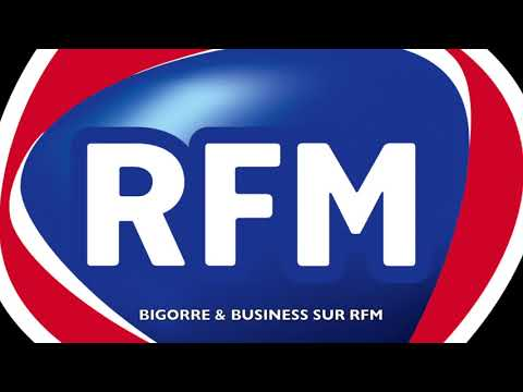 Bigorre & Business sur Radio RFM