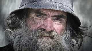 Serving Seniors - Derek Slevin