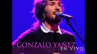 Ultraviolento (Los Violadores) - Gonzalo Yañez - (En Vivo 2006)