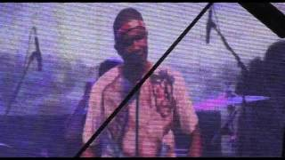 Repeat youtube video Frank Ocean - Lost (ISTRES Remix)