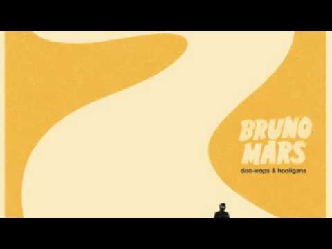 09  Bruno Mars  Count On Me  DooWops & Hooligans