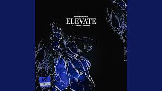 Play Elevate