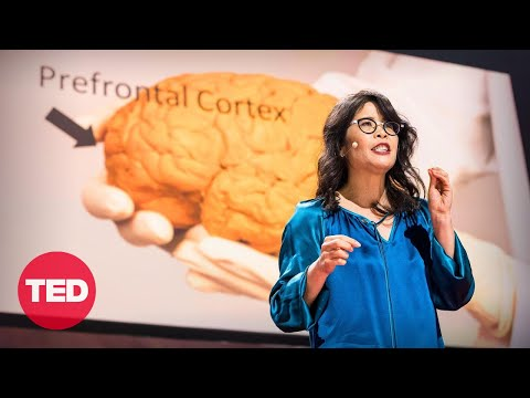 The brain-changing benefits of exercise | Wendy Suzuki
