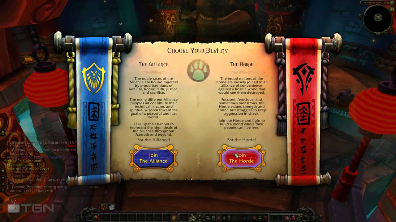 wow how to get to silvermoon as alliance