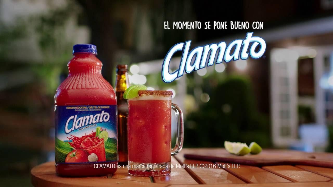 recipe: how to make micheladas with clamato [39]