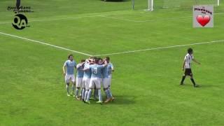 Sanremo-Massese 1-0 Serie D Girone E