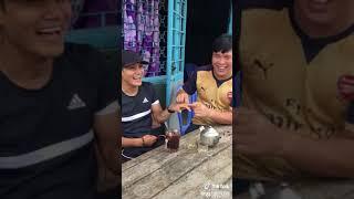 Tik Tok Việt Nam thực chất là một động đam mẽo :))