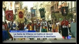 TVE #Dia4todolocura