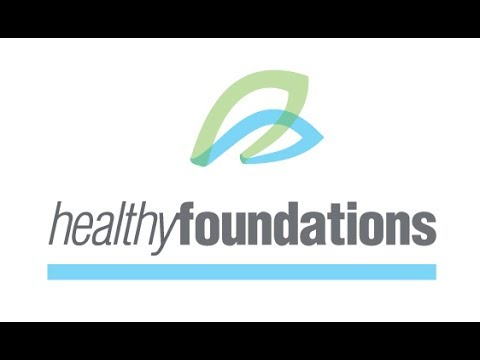 Healthy Foundations Advance Directive Workshop