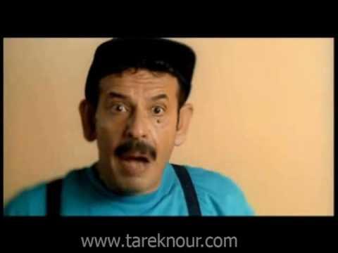 Orient Morsy Ad