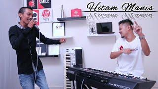 Download Lagu HITAM MANIS || DANGDUT - UDA FAJAR OFFICIAL mp3