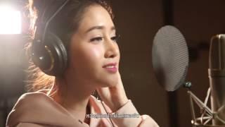MV เพลงรักเธอคนเดียว(Studio Version) นัททิว & พิมประภา - สุนทราภรณ์ The Musical | Full HD