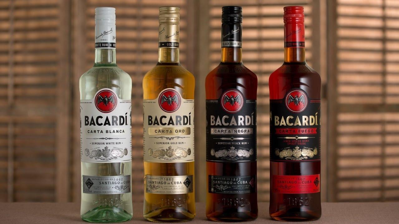 Top Ten List Of Best Rum Brands In India Youtube