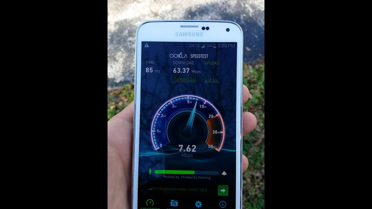 Galaxy s5 sprint spark youtube