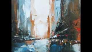 Tanguedia III - Astor Piazzolla y The New Tango Quintet