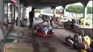"""畑岡奈紗のぶっ飛び""""ドライバー"""" thumbnail"""