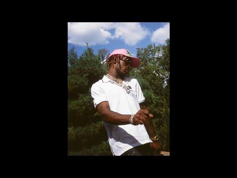 "[FREE] Lil Uzi Vert x Gunna x Young Thug Type Beat – ""Digits"" (Prod. Lock)"