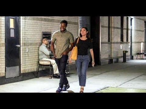 "Download God Friended Me Season 2 Episode 1 ""Joy"" | AfterBuzz TV"