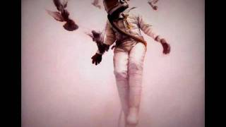 Alex Khaskin - Life is Beautiful